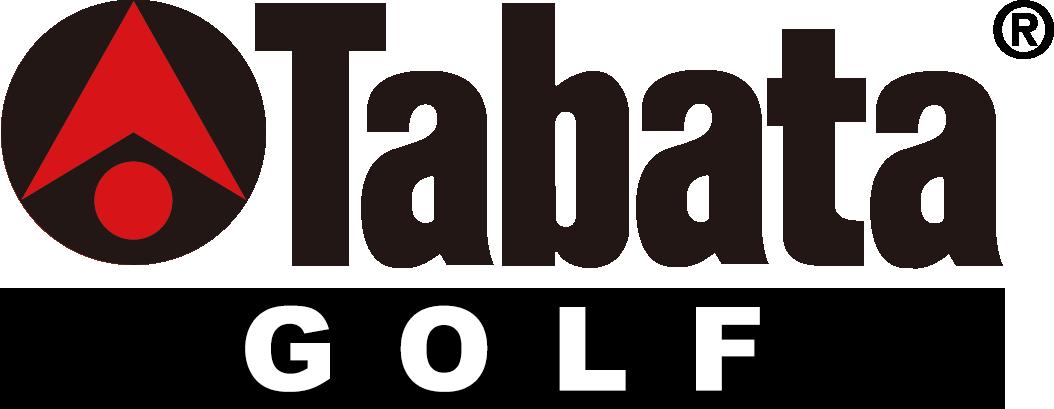Tabata GOLF